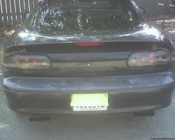 Chevrolet Camaro Z28 In California For Sale ▷ Used Cars On ...