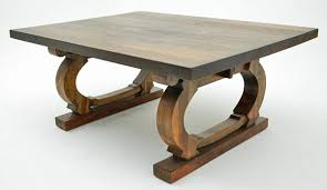 impressive old world coffee table refined rustic tuscan solid wood regarding old world coffee table popular