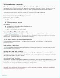 34 Cover Letter Templates For Government Jobs Sample Resume
