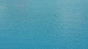 calm water texture. Calm Water Texture The Clear In Swimming Pool Backgrounds Hd Stock E