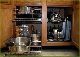 choosing kitchen cabinet accessories storage best of kitchen cabinet intended for kitchen cabinet storage organizers regarding