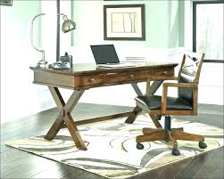 industrial style office desk. Related Post Industrial Style Office Desk R