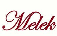 Халатики – купить по лучшей цене | Melek