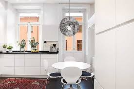 dining room ideas for small apartments. 14 functional dining room ideas for small apartments l