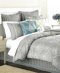 satin comforter set king blue grey stripe satin comforter bedding bed sets king set size queen satin comforter set