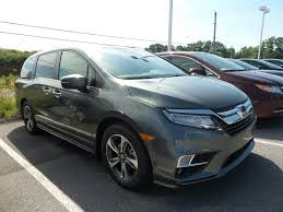2018 honda odyssey touring. wonderful honda new 2018 honda odyssey touring on honda odyssey touring