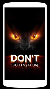 Dont touch my my phone live wallpaper app made to give a warning for your friends who like to touch your phone without permission. Download Dont Touch My Phone Wallpaper Hd 4k Free For Android Dont Touch My Phone Wallpaper Hd 4k Apk Download Steprimo Com