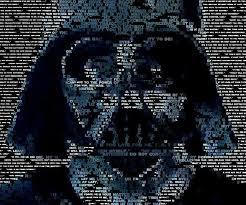 Darth Vader Quotes Beauteous Star Wars Darth Vader Quotes Mosaic