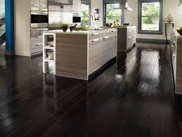 gallery classy flooring ideas. great wood floor paint ideas classy and elegant looks with flooring gallery