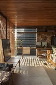 Sichtschutz Innen Fenster
