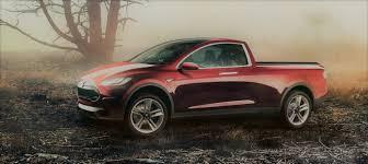 2018 tesla horsepower. wonderful tesla 2018 tesla pickup truck cost concept rumors  and tesla horsepower