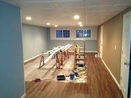 basement remodeling cincinnati. Simple Cincinnati Diy Finished Basement Remodeling Cincinnati To E