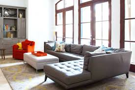 furniture stores in the woodlands. Furniture Stores In The Woodlands Tx Near Cheap And