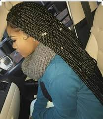 hair jewelry is a wonderful way to ensure your tresses sparkle in the sun african braids with hair jewelry showcases your gorgeous sense of style