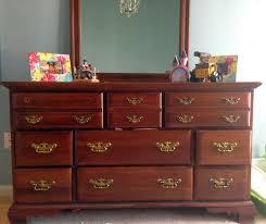 Antique Kitchen Cabinet Hardware Kitchen Cabinet Door Pulls White Ceramic Drawer Kitchen Cabinet