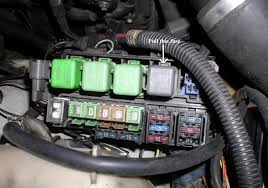 s13 240sx fuse box diagram s13 image wiring diagram 1991 nissan 240sx fuse box diagram 1991 auto wiring diagram on s13 240sx fuse box diagram