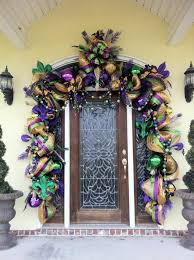 57 best mardi gras in new orleans images