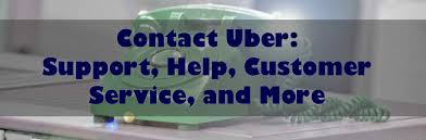 kimball office orders uber yelp. Uber Office Phone Number Contact Support Help Customer Service And More Kimball Orders Yelp