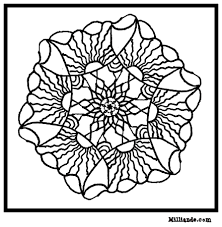 Small Picture Art Coloring Pages Drawing Kids Clip Art Library