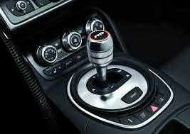 audi r8 interior automatic. Simple Interior Audi R8 Interior Automatic 76 Throughout R