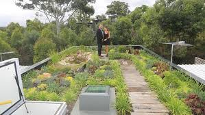 Small Picture Highrise horticulture the rooftop garden at M Central in