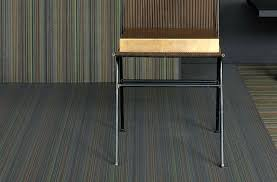 umber rubber tile sample vinyl flooring backed floor rubber vinyl flooring adhesive tiles and plank