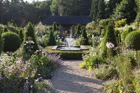 Small Picture Latest garden design project Jennifer Gayler