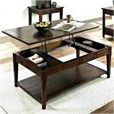 raise up coffee table raising coffee table fresh lift coffee