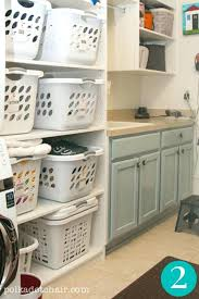 how to organize the laundry room laundry room shelving ways to organize your laundry room
