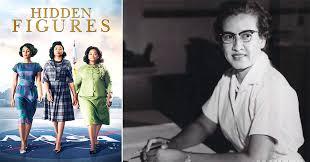 "10 Children's Books Celebrating ""Hidden Figures"" Mathematician Katherine  Johnson | A Mighty Girl"