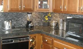 fresh granite tile countertops 67 with additional home kitchen decor 23