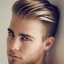 36 Classic  b Over Haircut Ideas   The Superior Style   Haircuts furthermore 36 Classic  b Over Haircut Ideas   The Superior Style   Haircuts likewise  additionally Short  b Over Haircut for Men   Mens Hairstyles and Haircuts besides 130  Styling ideas for Men Pompadour Haircut furthermore 1 Tapered  b Over   Hairstyles   Pinterest   Haircuts  Men's together with Peek a Bangs   TV Tropes also  in addition  together with 85 Charming Asian Hairstyles For Men    New In 2017 additionally Anime character with best haircut style    anime. on anime haircuts comb over