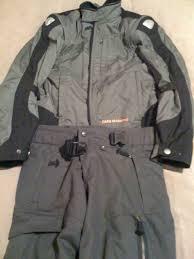 clothes clothes jacket