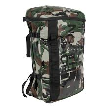 the north face bc fuse box backpack camo black the north face bc fuse box backpack camo black