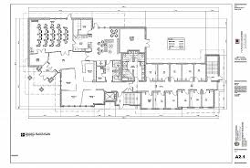 office layouts examples. Sample Office Floor Plans Lovely Layouts Examples Gseokbinder