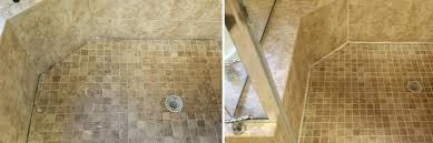 removing caulking from shower easily remove caulk removing black mold from shower caulking