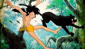 jungle book cartoon mowgli hindi cartoonjdi co