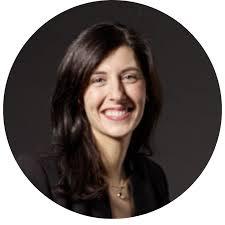 Alana Geller - Business Transitions Forum : Business Transitions Forum