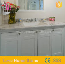 bathroom vanity tops 48 inches and 43 x 19 vanity top and 27 vanity top with great suppliers china customized ation love home tile