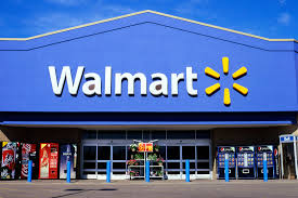 Walmart Gift Card Exchange Lets Customers Trade In Cards From Other