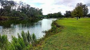 Meandering right through the very heart of georgetown is the san gabriel river. San Gabriel River Georgetown 2021 All You Need To Know Before You Go Tours Tickets With Photos Tripadvisor