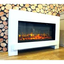 moda flame electric fireplace flame electric fireplace architecture moda flame houston 50 inch electric wall mounted fireplace black