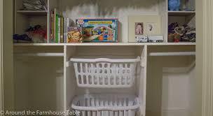closetmaid closet organizer diy closet system closet shelving