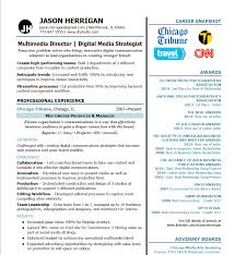 jean piaget essay piaget essay research papers on jean piaget s resume core competencies