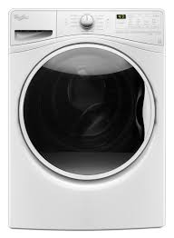 kenmore 41262 washer. whirlpool wfw85hefw kenmore 41262 washer