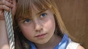 Modré Oči Zrzavé Vlasy A Jakou Genetickou Mutaci Máte Vy