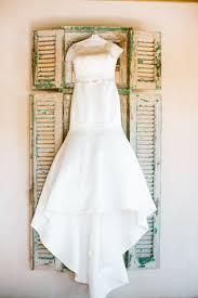 wedding dresses columbia sc design oldfield club wedding okatie sc the carolinas magazine north