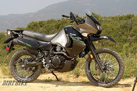 2018 honda 650 dirt bike. delighful dirt klrright_3981200 on 2018 honda 650 dirt bike