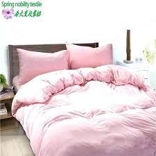 pink quilt queen pastel pink bed set pink bed comforters hot pink bedding sets queen cotton