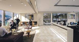 hong kong office space. Simple Space Office Space In Finance Street Central Hong Kong HK  Serviced Offices  Coworking Spaces Virtual In Kong Instant And